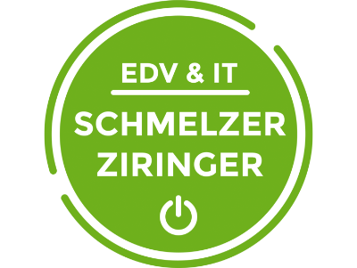 edv it logo